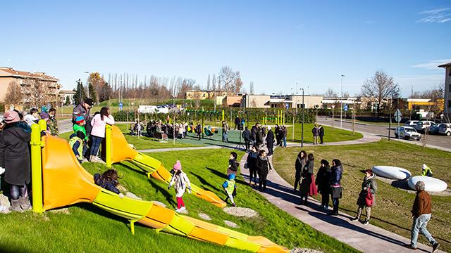 2018 12 10 Alinovi inaug Parco Lagazzi-2