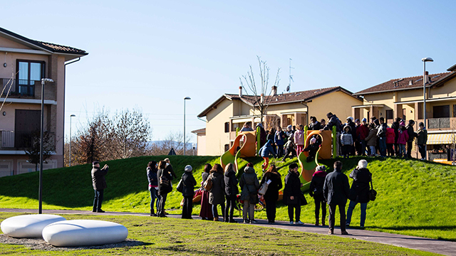 2018 12 10 Alinovi inaug Parco Lagazzi-4