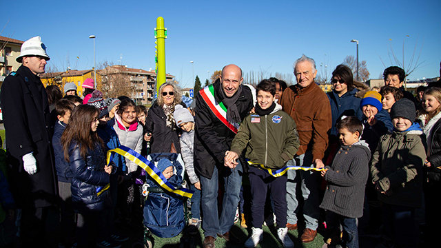 2018 12 10 Alinovi inaug Parco Lagazzi-8