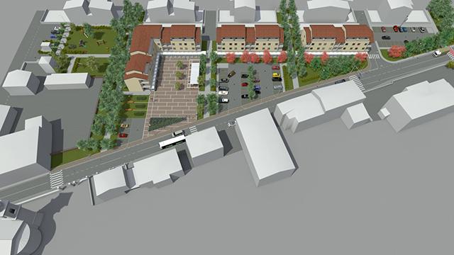 piazzaterramare