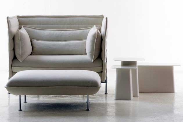 Ikea Mobili Per Piccoli Spazi : Grandi progetti per piccoli spazi: la scelta dellarredo » interni e