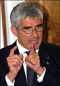 Pierferdinando Casini