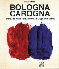 Bolognacarogna1