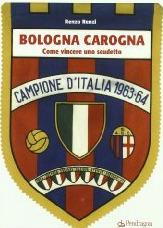 Bolognacarogna2