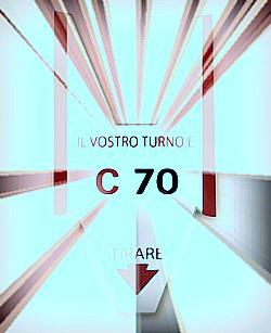 Tagliacode2