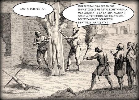 Basta2