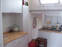 cucina21.jpg