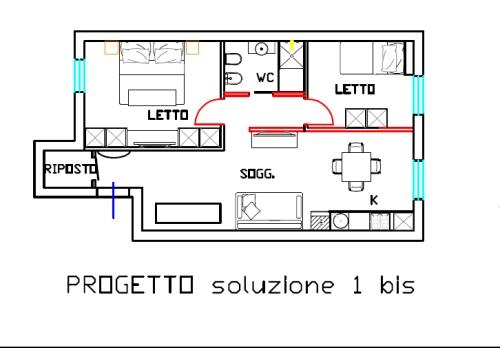 soluzione1bis.jpg
