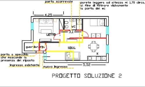 soluzione2500.jpg