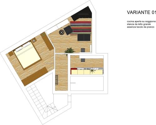 organizzazione spazi chiedi all 39 architetto blog