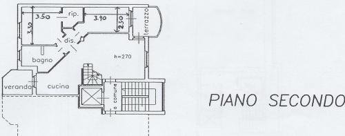 planimetria2secondo.jpg
