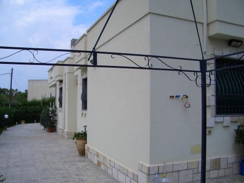 Piastrelle per esterni casa design