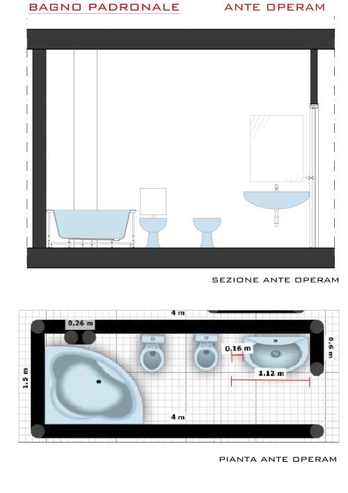 Ristrutturare i bagni » CHIEDI ALL\'ARCHITETTO - Blog - Repubblica.it