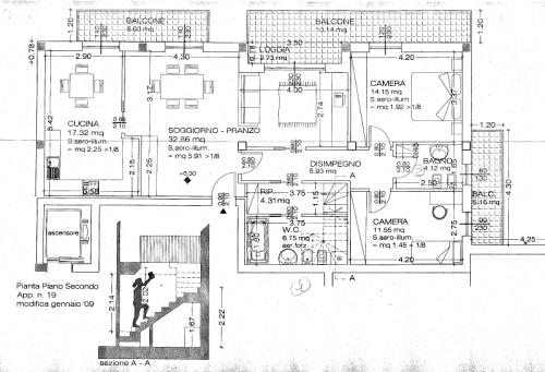 arredare il soggiorno - casa & design - Design Soggiorno Pranzo 2