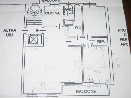 Angolo chiedi all 39 architetto blog for Ho bisogno di una casa