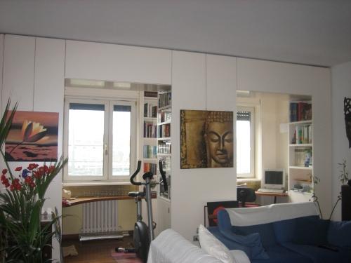 Angolo » chiedi all'architetto   blog   repubblica.it