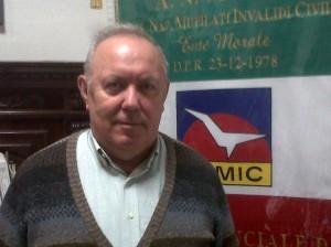 IvanoGardelli