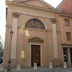San_Tommaso_-_Parma
