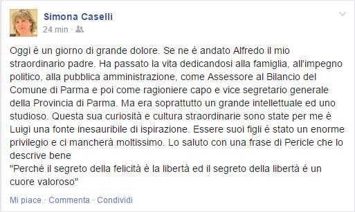 caselli_mortepadre