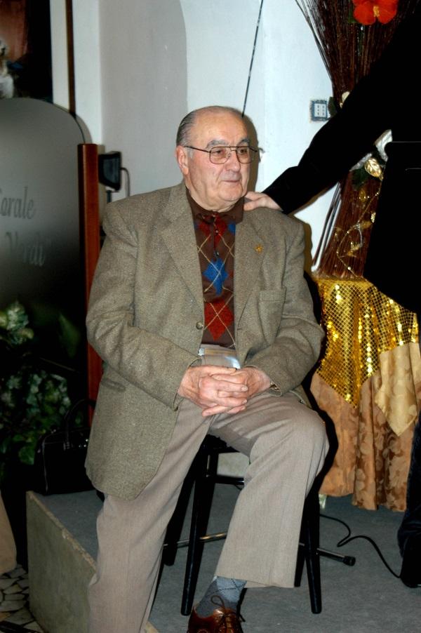 Tonino Fereoli 2