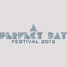 A-Perfect-Day-Festival