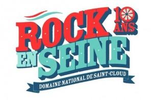Rock-en-Seine-2012-les-premiers-noms_portrait_w532