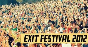 exit_festival_2012_2