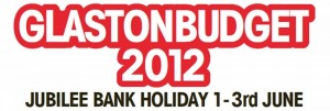 festival-dates-header-e1318358434404