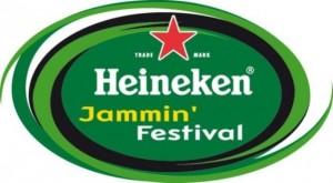 heineken-jammin-festival-luglio-2012