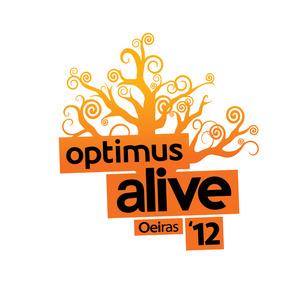optimus-alive