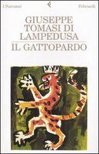 il-gattopardo.jpg
