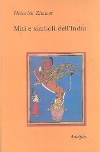 miti-e-simboli-dellindia.jpg