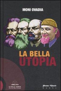 la-bella-utopia.jpg