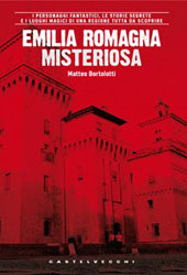 cover_emilia_misteriosa50
