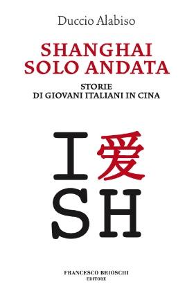 libro-shanghai
