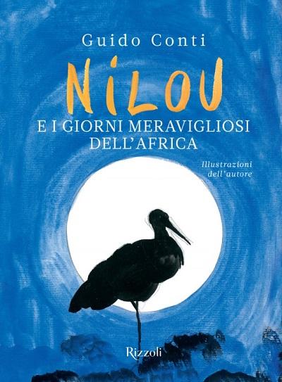 Conti_Nilou-Africa_300-2-e1447860246608