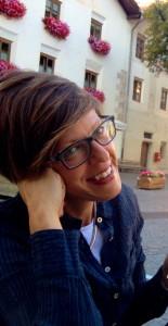 Marta Verna