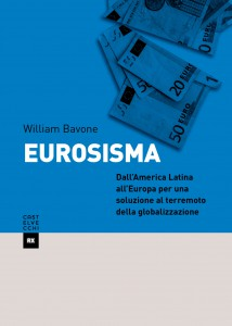 RX-eurosisma (1)