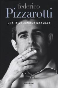 """La """"rivoluzione normale"""", l'addio di Pizzarotti al M5s ?"""