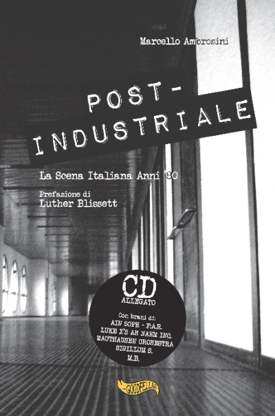 post-industriale