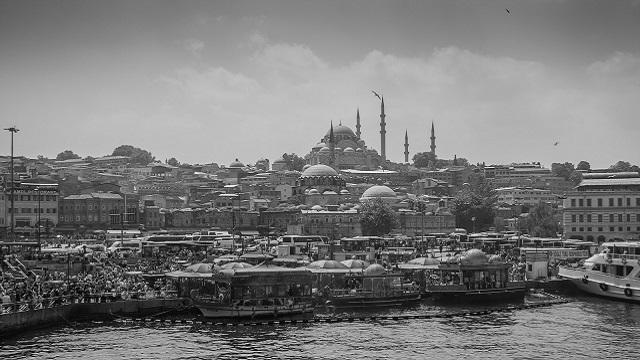 2-istanbul