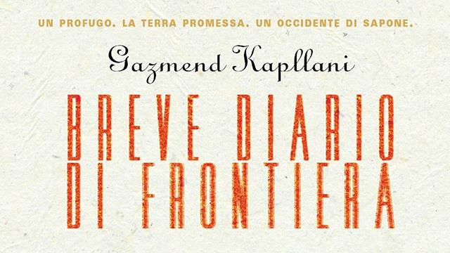 Libri Blog Parma Repubblica It