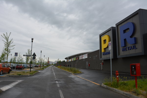 pr_retail