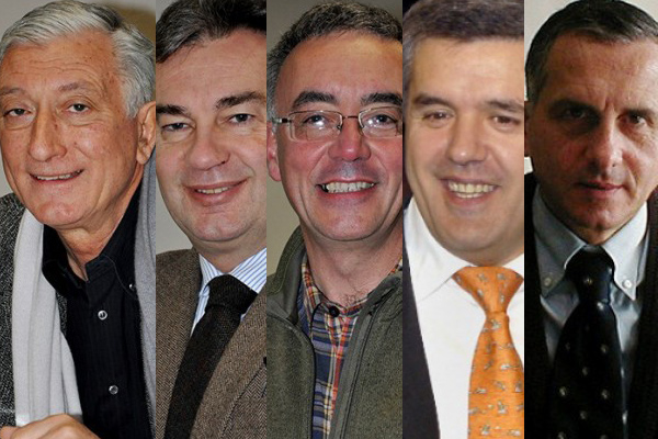 candidati-rettore1