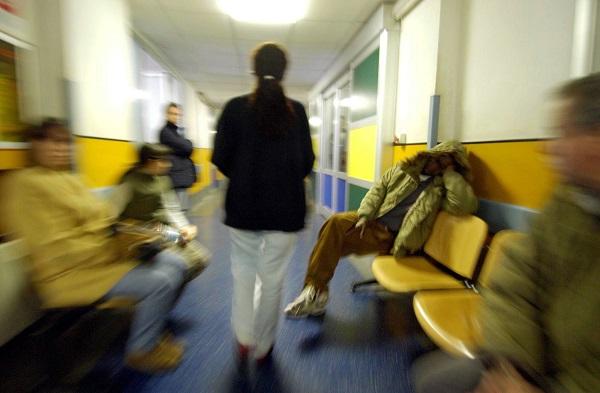 Professioni sanitarie, a Parma record nazionale delle domende di accesso