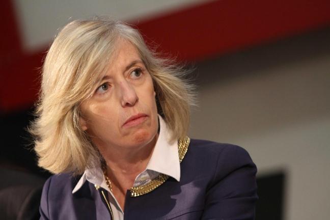 Parma, incontro tra rettori italiani e brasiliani: ci sarà anche la ministra Giannini