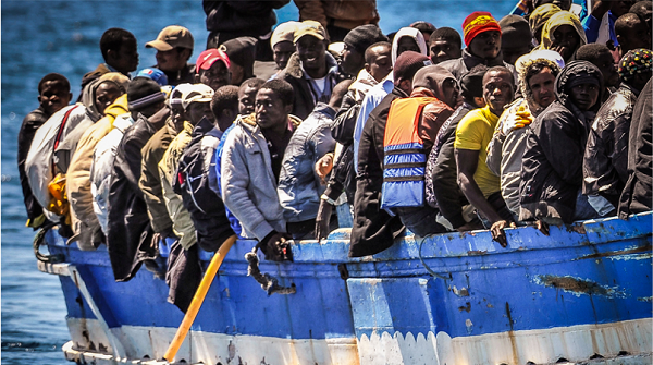 migrazione