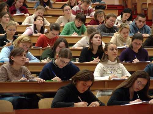 locazione-a-studenti-universitari