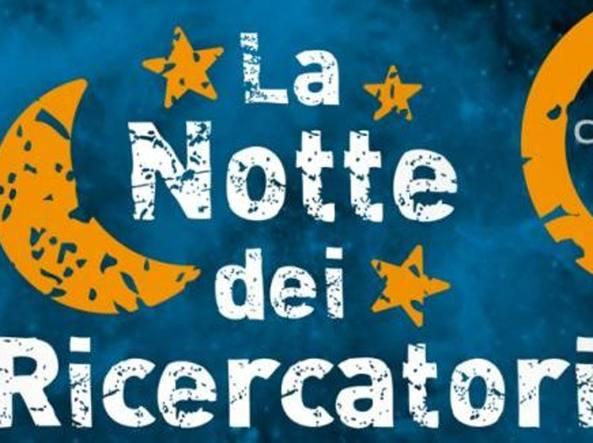 notte1-k23D-U43120135546678ORG-1224x916@Corriere-Web-Sezioni-593x443