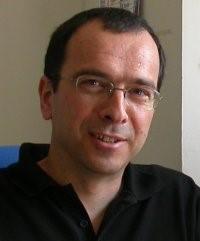 Fabrizio Storti